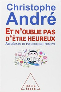 andre_heureux